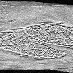 Note on Agora XV 289-289a