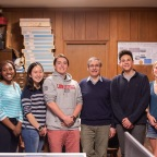 The Lawrenceville School Collaboration